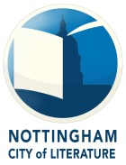 Nottingham City of Literature